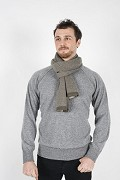 Men´s Commas Scarf